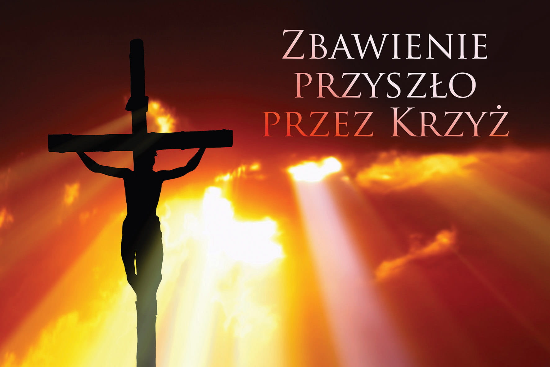 koscielne.pl